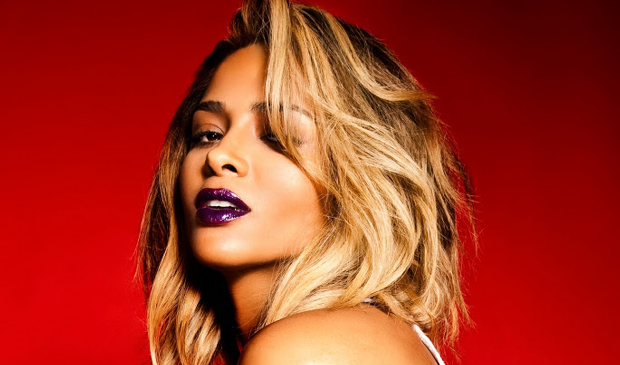 Ciara Just Released Her Best Single in YEARS