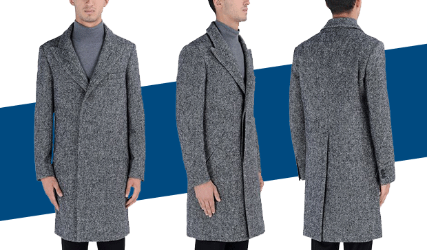 This Carven Coat Is Your Savior