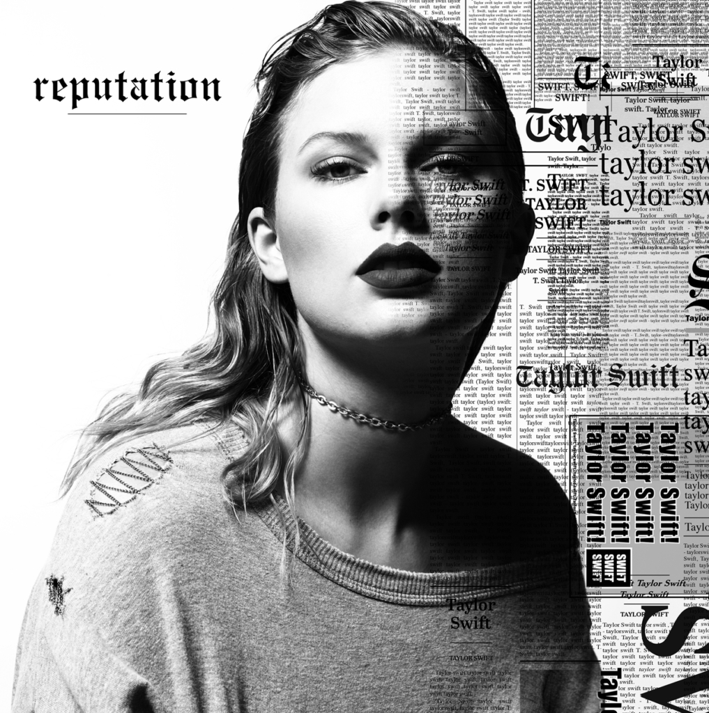 calvin walker taylor swift reputation