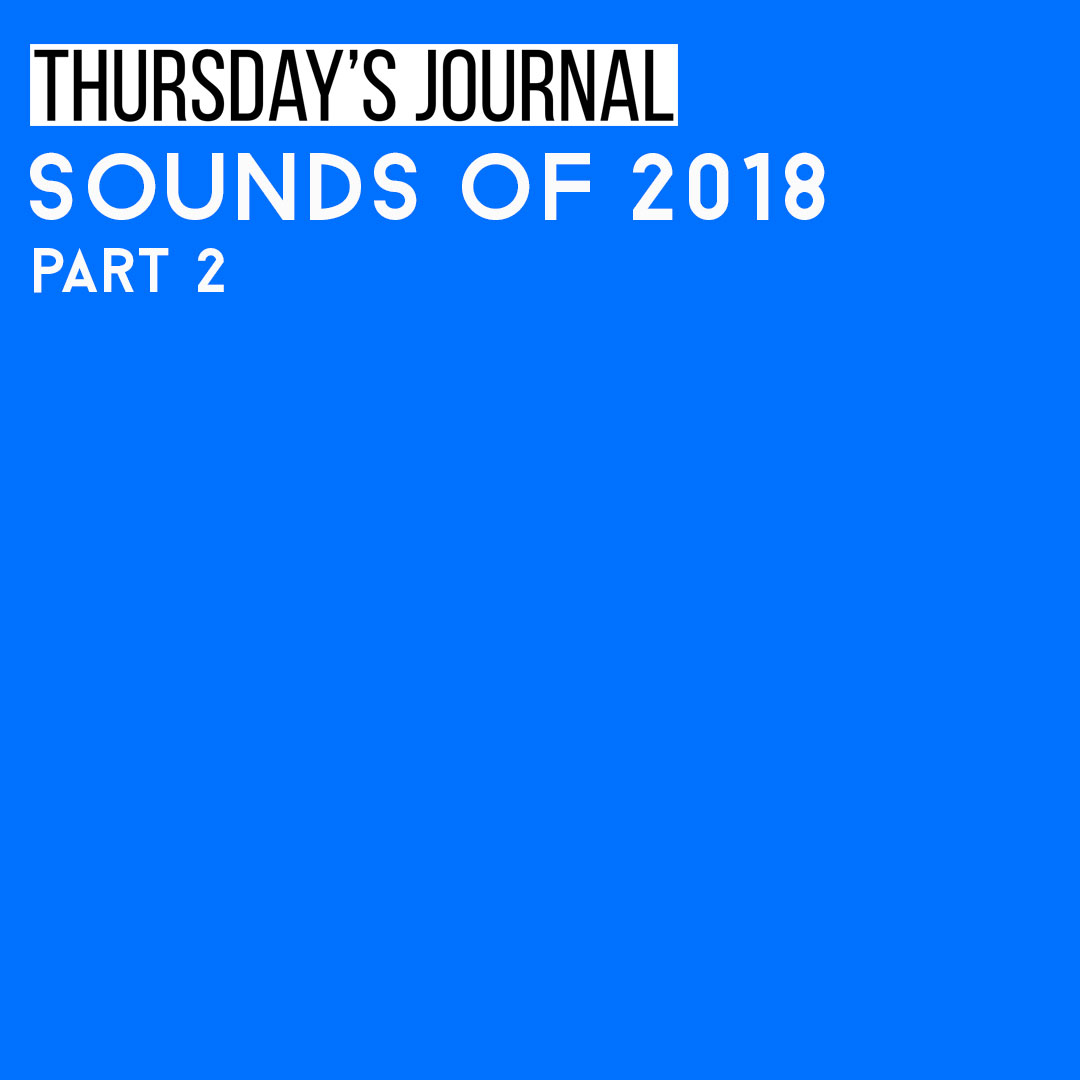 calvin-walker-thursdays-journal